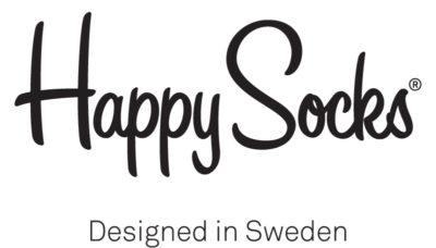 happy socks adn style lesneven