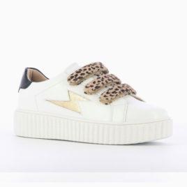 d4279ea5793384 VANESSA WU Chaussures Femmes - Lesneven - Plabennec- Landerneau
