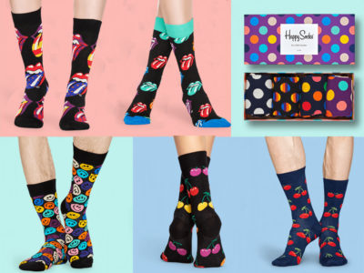 chaussettes-happy-socks-adn-style-lesneven-2