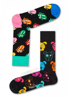 chaussettes-happy-socks-adn-style-lesneven-4
