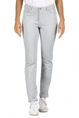 pantalon-kanope-mandarine-lune-adn-style-lesneven-2