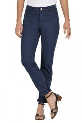 pantalon-kanope-mandarine-marine-adn-style-lesneven-2