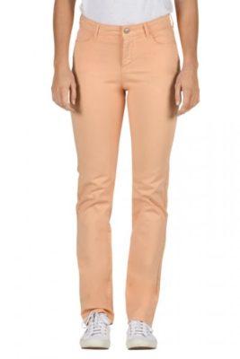 pantalon-kanope-mandarine-melon-adn-style-lesneven-2