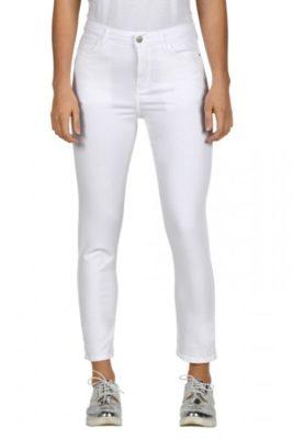 pantalon-kanope-sam-tencel-blanc-adn-style-lesneven-2