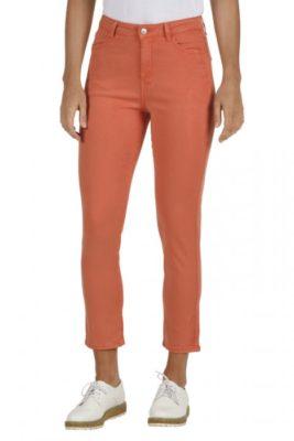 pantalon-kanope-sam-tencel-pastèque-adn-style-lesneven-2