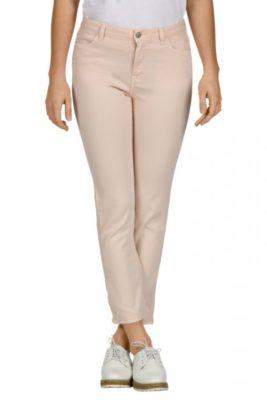 pantalon-kanope-sam-tencel-petale-adn-style-lesneven-2