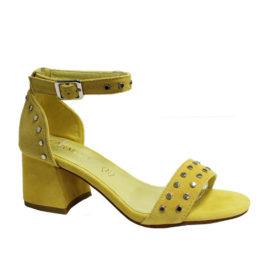 sandales-talons-jaune-carmela-066719-adn-style-lesneven-2