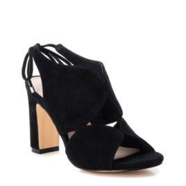 sandales-talons-noire-carmela-066632-adn-style-lesneven-1