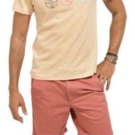 bermuda-oxbow-obi-rose-2-adn-style-lesneven