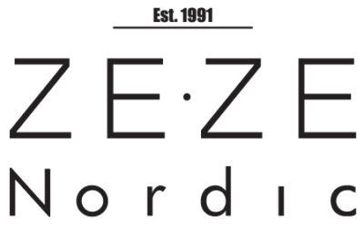 ze-ze-nordic-lesneven-landerneau-finistère-plabennec