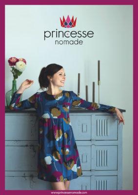 Princesse-Nomade-lesneven