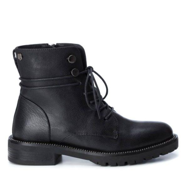 bottine-carmela-66861-noir-adn-style-lesneven