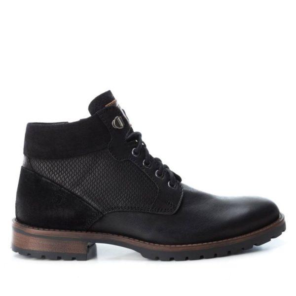 bottine-carmela-noir-67039-adn-style-lesneven