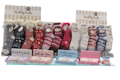 chaussettes-taubert-cuddly-socks-lesneven