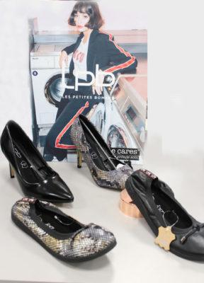lpb-shoes-lesneven