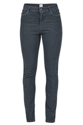 jean-kanope-clementine-510-oeillet-navy-lesneven
