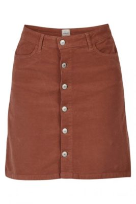 jupe-kanope-clothilde-velours-rosewood-lesneven