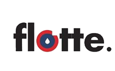 flotte-officiel-lesneven