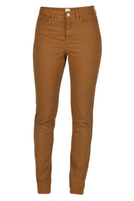pantalon-kanope-clementine-wild-toffee-lesneven
