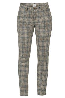 pantalon-kanope-dahlia-prince-de-galles-beige-lesneven