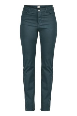 pantalon-kanope-prune-color-bleu-petrol