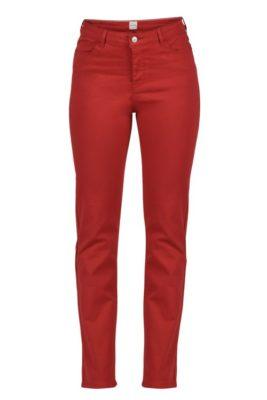 pantalon-kanope-prune-color-cerise-lesneven.