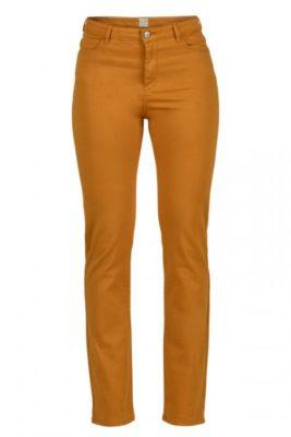 pantalon-kanope-prune-color-marigold-lesneven