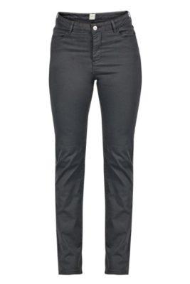pantalon-kanope-prune-color-noir-lesneven