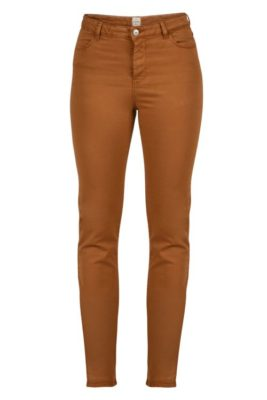 pantalon-kanope-prune-color-noisette-lesneven