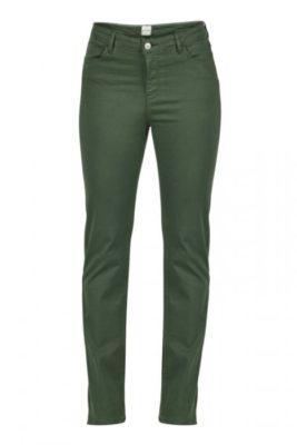 pantalon-kanope-prune-color-vert-lesneven