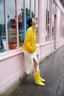 raincoat-flotte-citron-lesneven