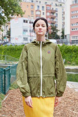 raincoat-flotte-olive-lesneven