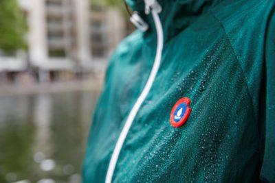 raincoat-flotte-vert-sapin-lesneven