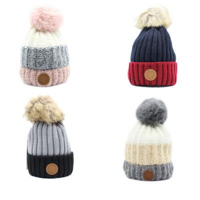 bonnets-lulu-castagnette