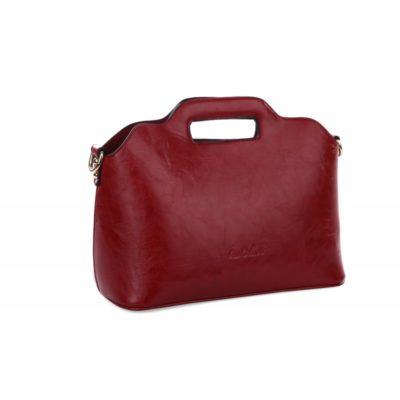 Sac-à-main-inès-delaure-168018-rouge