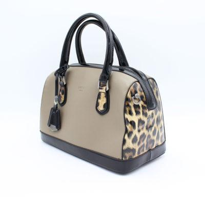 sac-à-main-beige-léopard