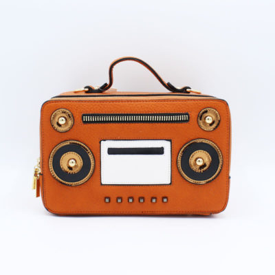 sac-radio-orange