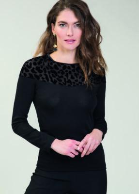 t-shirt-madiva-lucrezia-girocollo