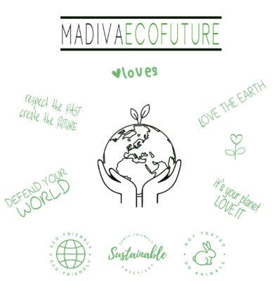 MADIVAECOFUTURE-adn-style-lesneven