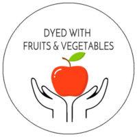 teinture-à-base-fruits-et-légumes-lesneven-finistere