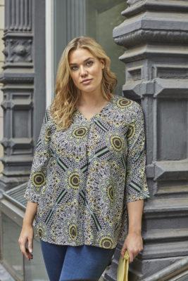 blouse-208639-ciso-lesneven