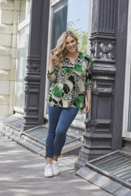 blouse-ciso-209051lesneven