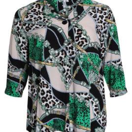 blouse-ciso-209051