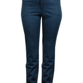 PANTALON JEAN REGULAR FIT CISO