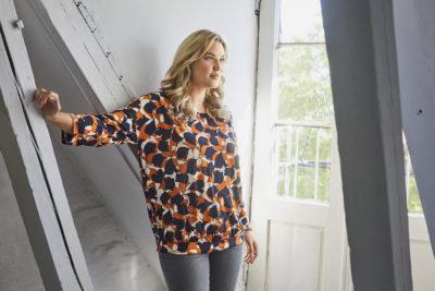 prêt-à-porter-femmes-grandes-tailles-lesneven-plabennec-brest-landerneau-landivisiau