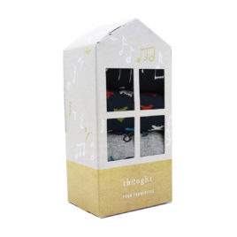 coffret-noël-4-chaussettes-thought-adn-style-lesneven