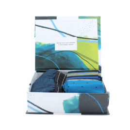 coffret-noël-caleçons-thought-adn-style-lesneven