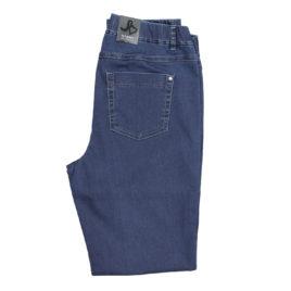 jean-bleu-stark-jana-adn-style-lesneven