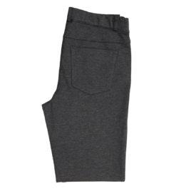 pantalon-stark-anthracite-jana-adn-style-lesneven