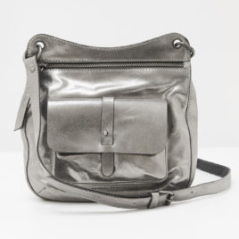 sac-à-main-argent-white-stuff-431457-adn-style-lesneven